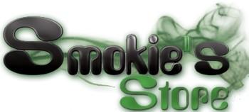 Smokie's Store S.A.S. di Renato Costantino & C.