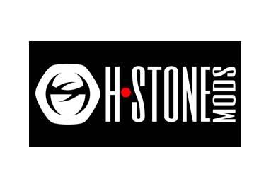 H stone